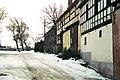 Kühdorf, Dorfstraße.jpg