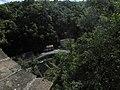 Křivoklát - panoramio (34).jpg