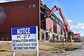 K-27 D & D Works Begins at ETTP 2015 Oak Ridge (24914157145).jpg