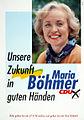 KAS-Böhmer, Maria-Bild-19093-1.jpg