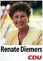 KAS-Diemers, Renate-Bild-3017-1.jpg