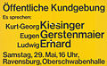 KAS-Ravensburg-Bild-14262-1.jpg