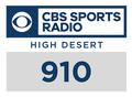 KMPS 910 CBS Sports Radio logo.png