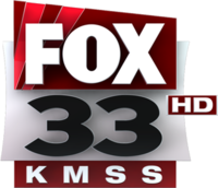 KMSSlogo2015.png