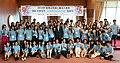 KOCIS Korea MOFA Cybuddy 06 (9621880378).jpg