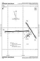 KRHI Airport Diagram.jpg