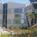 KSBY 6 Studios.jpg