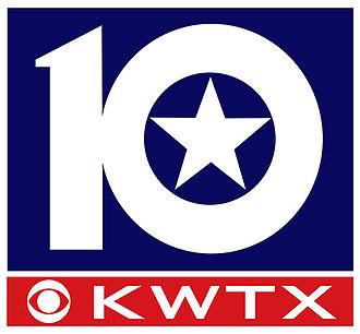 KWTX-TV - Image: KWTX2016