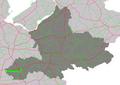 Kaart Provinciale weg 830.png