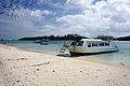 Kabira Bay Ishigaki Island23n4500.jpg