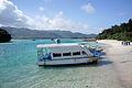 Kabira Bay Ishigaki Island25s3s4592.jpg