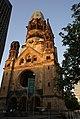 Kaiser-Wilhelm-Kirche - panoramio.jpg