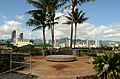 Kakaako Waterfront Park very top 20100517.jpg
