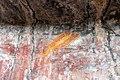 Kakadu (AU), Kakadu National Park, Ubirr Rock Art -- 2019 -- 4169.jpg