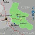 Kakheti.png