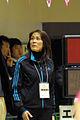 Kakizaki hiroe.jpg