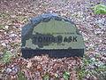 Kalamaja talu kalmistu 03.JPG