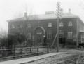 Kaleva cinema in Seinäjoki, completed 1926.png