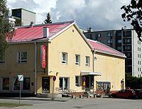 Kalliotie 6 Oulu 20140619 02.JPG