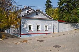 Kaluga Tsiolkovskogo 79 east 06.jpg