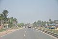 Kalyani Expressway - Kolkata 2017-03-30 0887.JPG