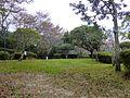 Kamei Castle 03 sannomaru.jpg