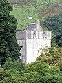 Kames Castle (35503469304).jpg