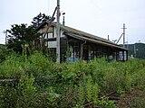 Kamitoshibetsu station02.JPG