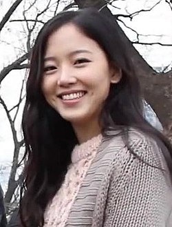 Image Result For Korean Movies