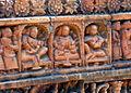 Kantanagar Temple (32).jpg