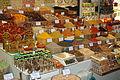 Kapalı carşı - gran bazar d'ıstanbul.JPG