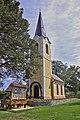 Kapela v Adrijancih.jpg