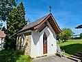 Kapelle Mayerhof (Salzburger Str 151) Thalgau 2.jpg