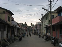 KaramanaStreet.jpg