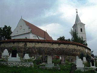 Cârța, Harghita Commune in Harghita, Romania