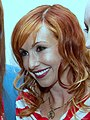 Kari Byron by user YGX - 06.jpg