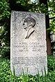 Karl-Gayer-Denkmal 02.jpg