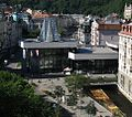 Karlovy Vary, CZ.jpg