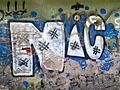 Karlstejn 140 - graffiti.jpg