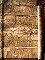 Karnak Takelot III.jpg