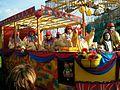 Karnevalsumzug 2014 - panoramio (1).jpg