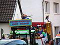 Karnevalszug-vilich-mueldorf-2008-17.jpg