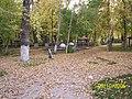 Kars - panoramio - Öner Akgün (15).jpg