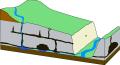 Karst-model.png