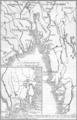 Kart over Viken.png
