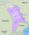 Karte-Moldawien-Wein-01.png