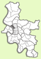 Karte D Golzheim.png