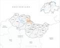 Karte Gemeinde Bad-Zurzach 2007.png