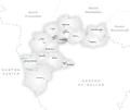 Karte Gemeinde Bettwiesen.png