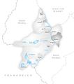 Karte Gemeinde Dorénaz.png